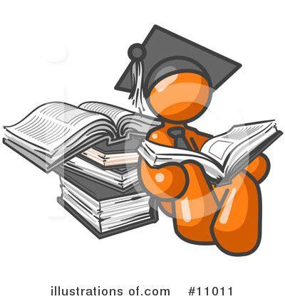 Mba school admission essays