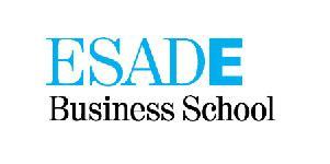 50 MBA ESSAYS THAT WORKED - Admissionado
